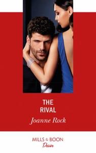 The Rival (ebok) av Joanne Rock