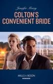 Colton's Convenient Bride