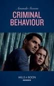 Criminal Behaviour