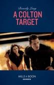 A Colton Target