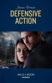 Defensive Action