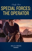 Special Forces: The Operator
