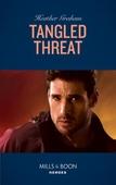 Tangled Threat
