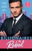 Billionaires: The Rebel