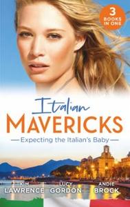 Italian Mavericks: Expecting The Italian's Ba