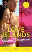 Love Islands: Forbidden Consequences