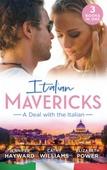 Italian Mavericks: A Deal With The Italian