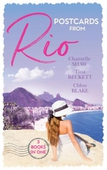 Postcards From Rio