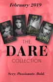 The Dare Collection February 2019