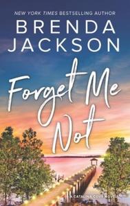 Forget Me Not (ebok) av Brenda Jackson