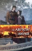 The Abducted Heiress