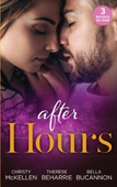 After Hours...