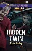 Hidden Twin