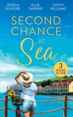 Second Chance At Sea