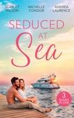 Seduced At Sea