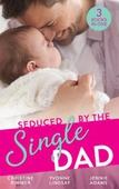Seduced By The Single Dad
