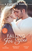 A Forever Family: Falling For You