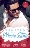 Tempted By The Movie Star