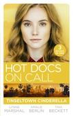 Hot Docs On Call: Tinseltown Cinderella