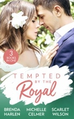 Tempted By The Royal