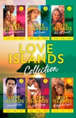 Love Islands...The Collection