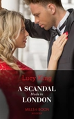 A Scandal Made In London