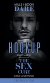 Hookup / The Sex Cure