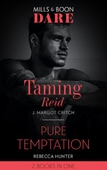 Taming Reid / Pure Temptation