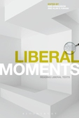 Liberal Moments