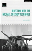 Directing with the Michael Chekhov Technique