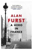 A Hero in France