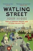 Watling street