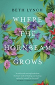 Where the Hornbeam Grows