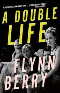 A Double Life (ebok) av Flynn Berry