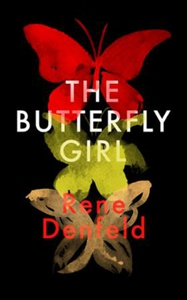 The Butterfly Girl (ebok) av Rene Denfeld