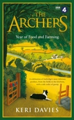 The Archers Year Of Food and Farming