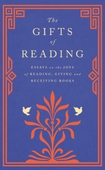 The Gifts of Reading