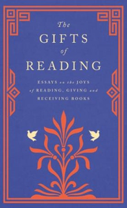 The Gifts of Reading (ebok) av Robert Macfarl