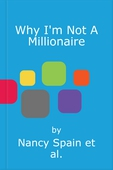 Why I'm Not A Millionaire