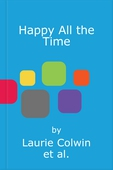Happy All the Time
