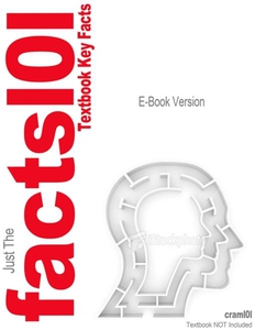 Studyguide for Introducing Psychology by Schact