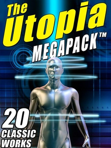 The Utopia MEGAPACK ® (e-bok) av Sir Francis Ba