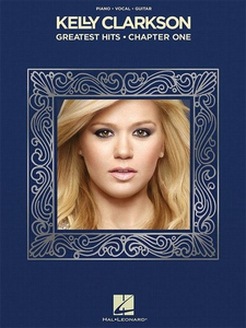 Kelly Clarkson - Greatest Hits, Chapter One Son