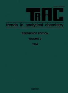 TRAC (e-bok) av