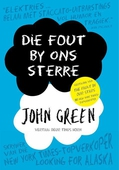 Die Fout By Ons Sterre