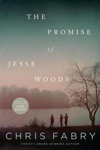 The Promise of Jesse Woods (e-bok) av Chris Fab