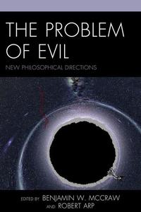The Problem of Evil (e-bok) av