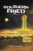 Southern Fried Stories