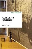 Gallery Sound