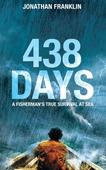 438 Days